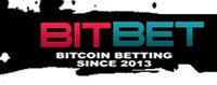 BitBet.us – BitBet Review
